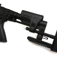 img_7265ruger-precision-rifle-ii-308wi