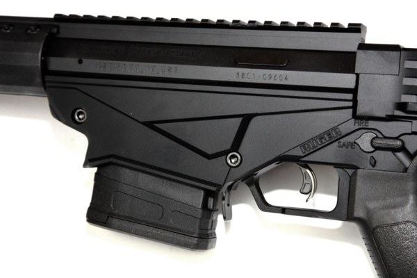 img_7267ruger-precision-rifle-ii-308wi