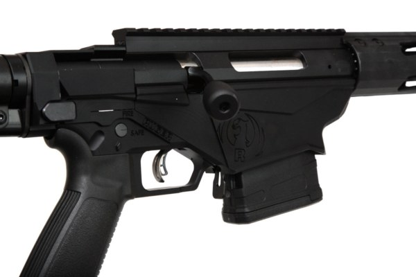 img_7275ruger-precision-rifle-ii-308wi