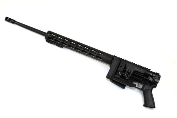 img_7287ruger-precision-rifle-ii-308wi