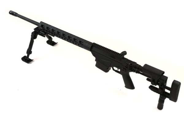 img_7299ruger-precision-rifle-ii-308wi