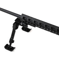 img_7306ruger-precision-rifle-ii-308wi