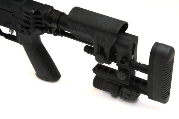 img_7308ruger-precision-rifle-ii-308wi