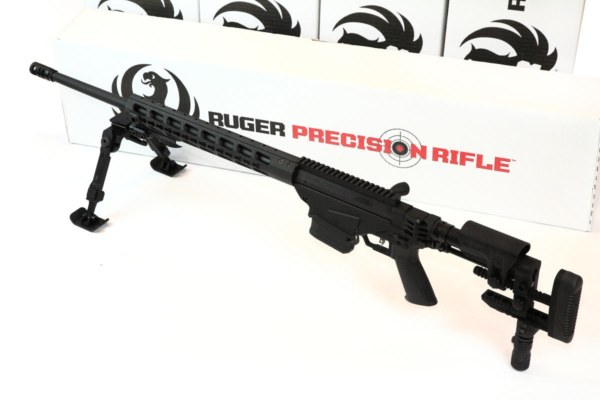 img_7320ruger-precision-rifle-ii-308wi