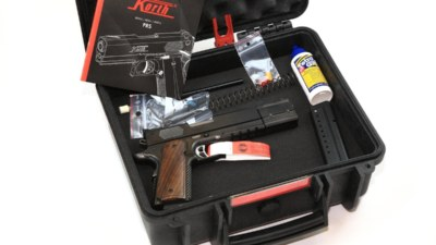img_7332korth-prs-pistole-9x19mm-6zoll