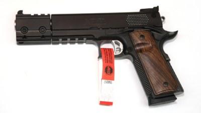 img_7337korth-prs-pistole-9x19mm-6zoll