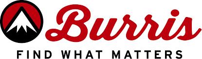 burris-logo