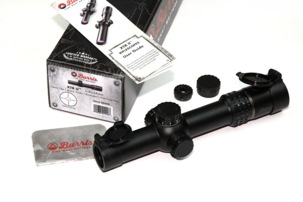 Burris-XTR-II-1-8x24-mm-BCD