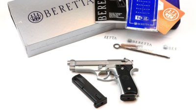 img_7448beretta-fs-92-inox-9x19mm