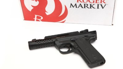 img_7460-ruger-mark-iv-light-22lr