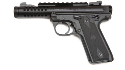 img_7461-ruger-mark-iv-light-22lr