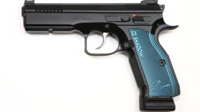 img_7610cz-75-sp01-shawow-ii-9x19mm