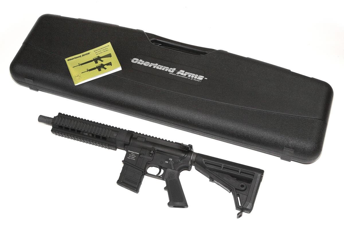 Oberland-Arms-M8-ARS-.223-Rem