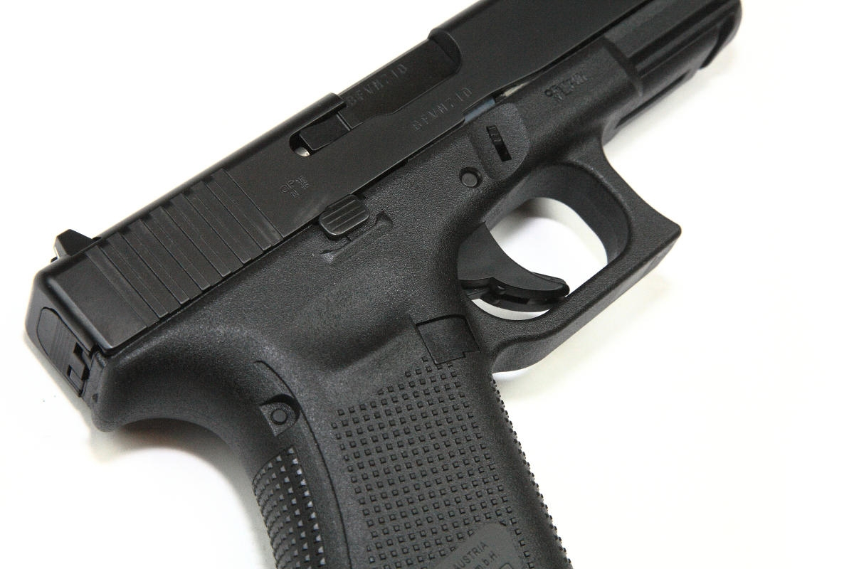 Glock 19 - Gen5 - AWM