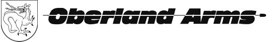 OA- Logo