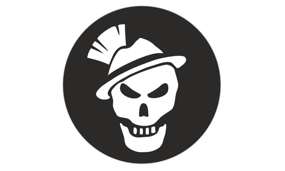 sticker_tactical_sepp__00_big