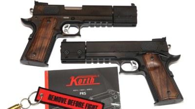 img_7845korth-pistole-prs-45-acp