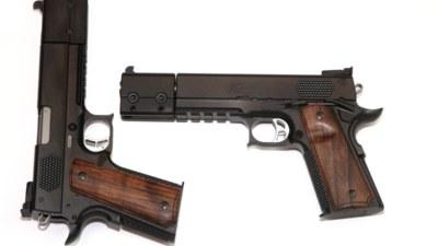 img_7846korth-pistole-prs-45-acp
