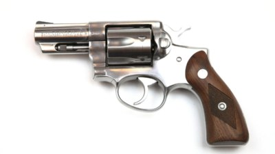 img_7918ruger-speed-six-357mag