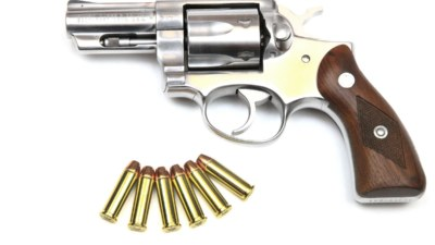 img_7925ruger-speed-six-357mag