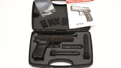 img_8103arex-rex01-tactical-9x19mm