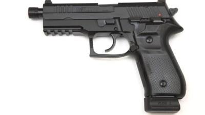 img_8105arex-rex01-tactical-9x19mm