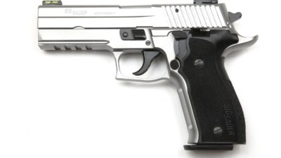 sig-sauer-p226-ldc-international