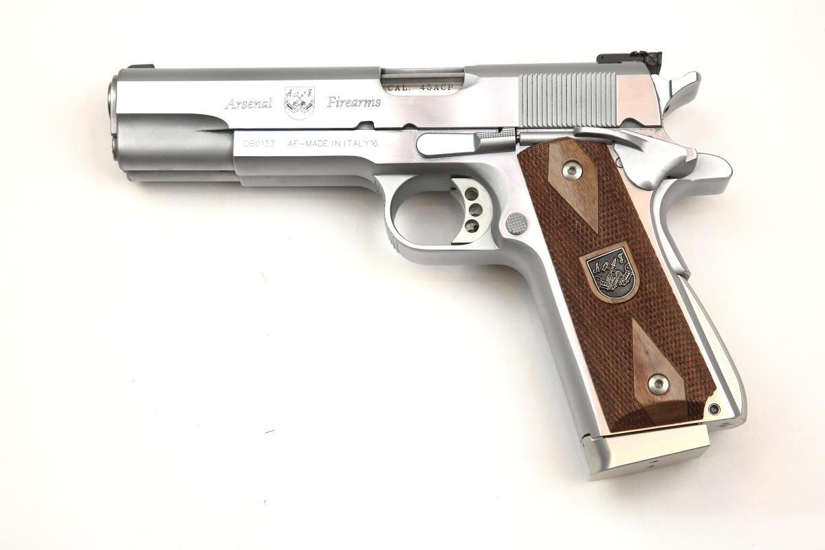 arsenal-firarms-af2011-a1