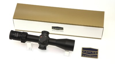 img_8172kahles-k318i-3-18x50-mm