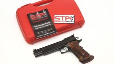 img_8183spd-sti-sport-target-ppc-9x19
