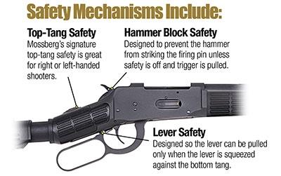 ins_464spx-safety
