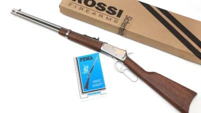 img_8260-rossi-puma-modell-65-mi-357