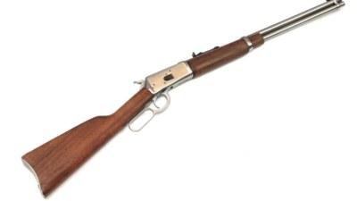 img_8262-rossi-puma-modell-65-mi-357