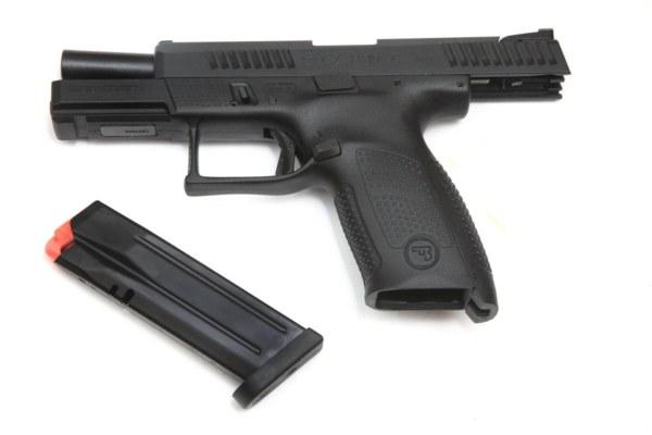 cz-p-10-c-9x19mm