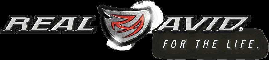 real-avid-logo