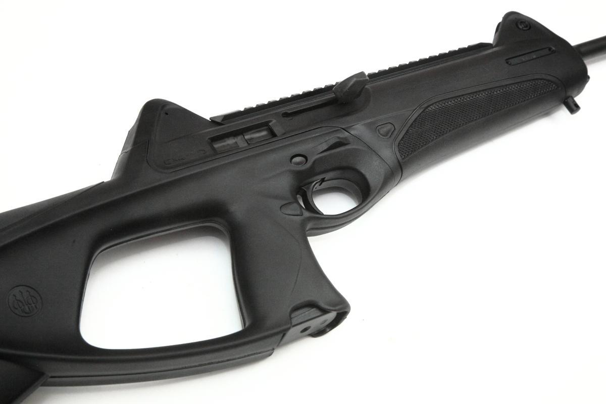 Beretta CX4 Storm 9x19mm