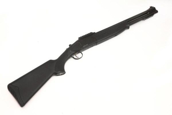 Derya Model SP12-105LX