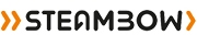 STEAMBOW-logo