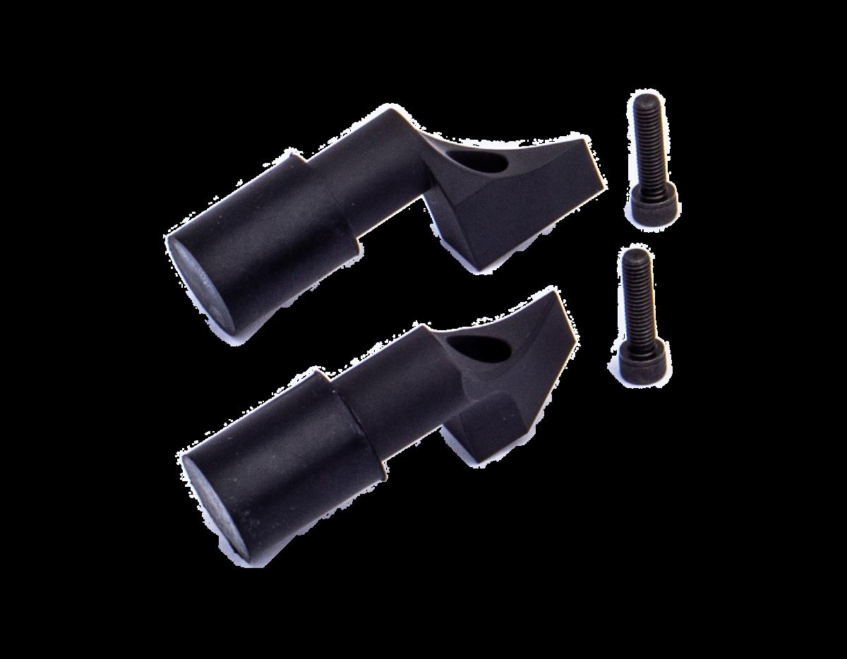 Steambow Sehnendämpfer