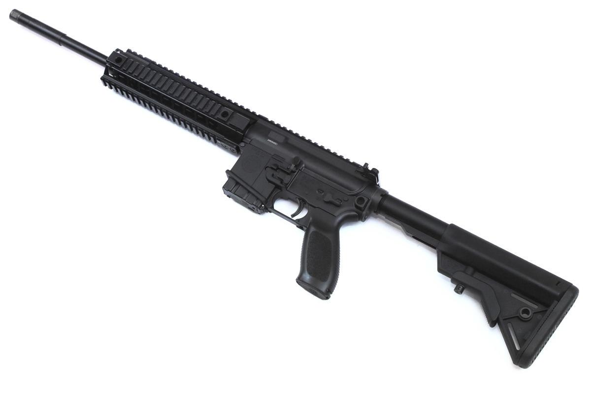 Sig Sauer AR-15 516 16 Zoll