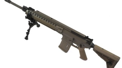 Oberland Arms OA-10 DMR .308 Win