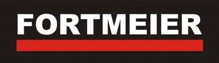 Logo-Fortmeier