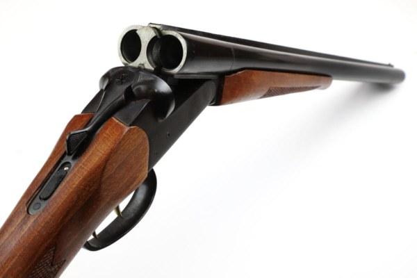 Baikal MP43 1270 Schrotflinte