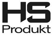 HS_Produkt_logo