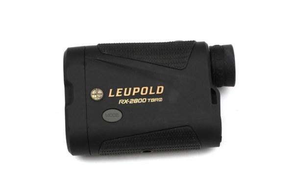 Leupold RX-2800 TBRW Laser Rang