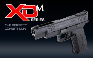 XDM-baner1