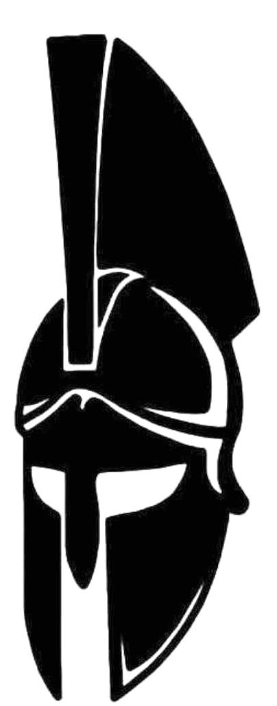 Troja - Logo
