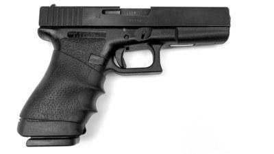 Glock Gen2 01
