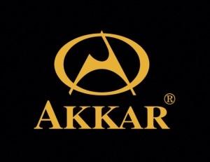 akkar-Logo