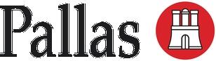 Pallas Logo 2